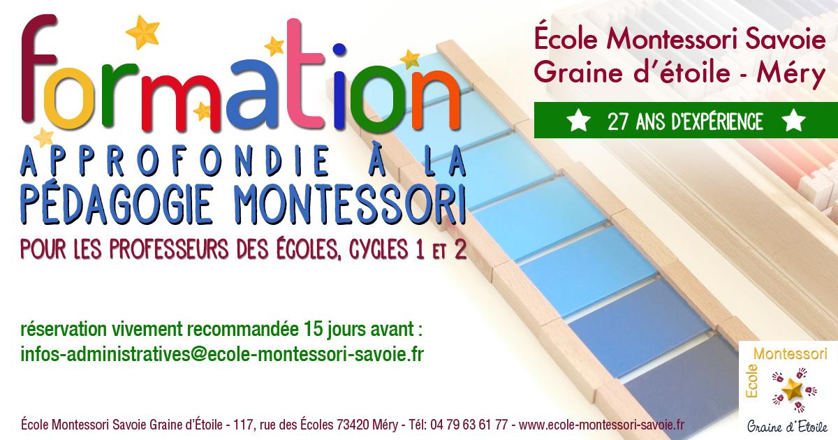 Montessori-Savoie-GrainedEtoile-Mery-Formation-Professeurs