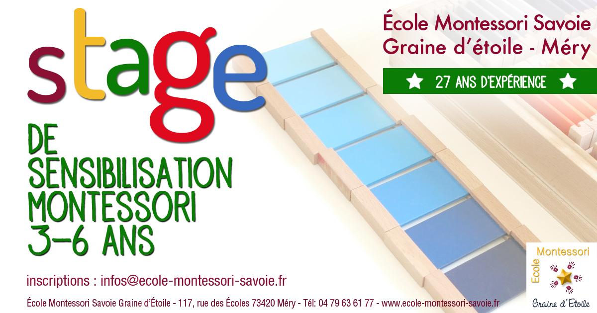 Montessori-sensibilisation-3-6ans