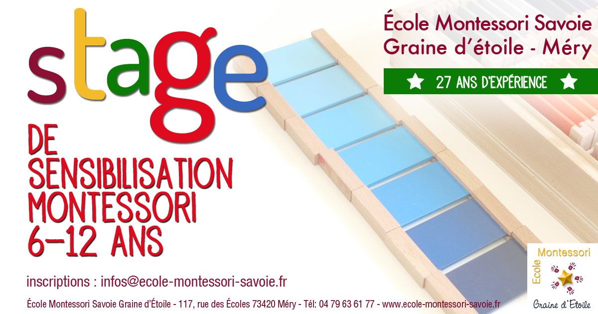 Montessori-sensibilisation-6-12ans