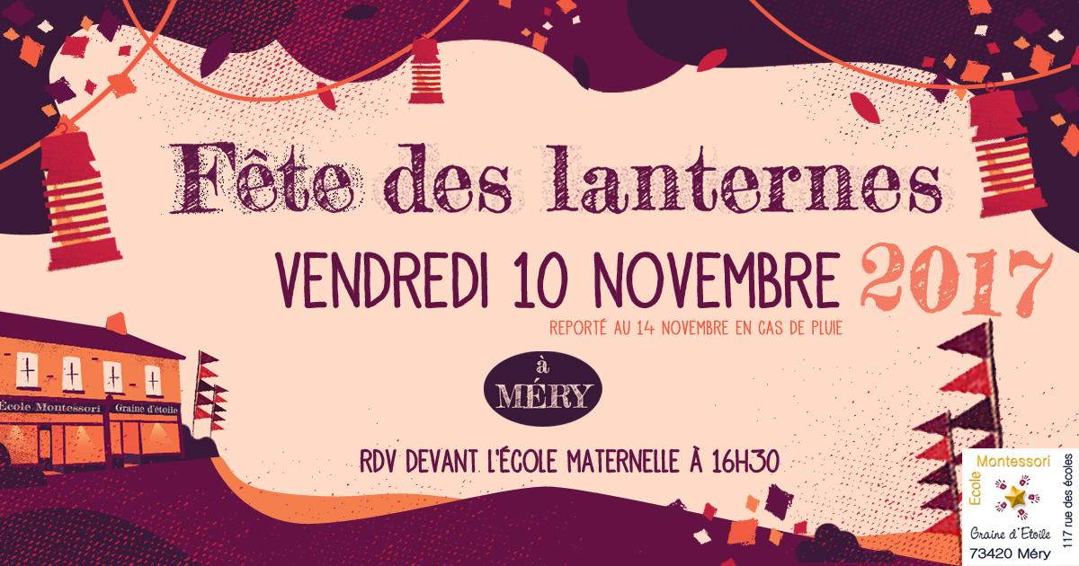 Montessori-Savoie-GrainedEtoile-Mery-Fete-des-Lanternes