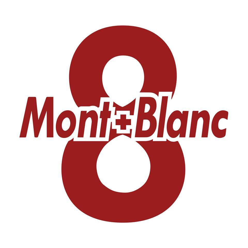 Montessori-Savoie-GrainedEtoile-Mery-Reportage-8-mont-blanc