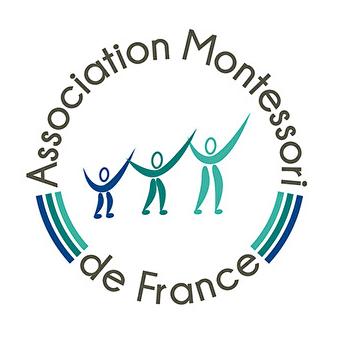Ecole Montessori Savoie Graine d'étoile entre Chambéry et Aix les Bains